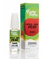 FUNKY FARMS APPLE JACK PEAR E-LIQUID 250MG