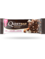 QUEST NUTRITION QUEST ROCKY ROAD SINGLE