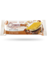 QUEST NUTRITION QUEST SMORES SINGLE