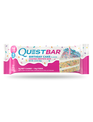 QUEST NUTRITION QUEST BIRTHDAY CAKE SINGLE