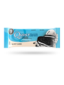 QUEST NUTRITION QUEST COOKIES AND CREAM SINGLE