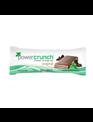 POWERCRUNCH POWERCRUNCH CHOCOLATE MINT SINGLE