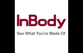 INBODY