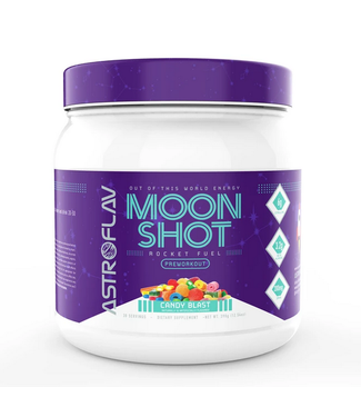 ASTROFLAV MOON SHOT