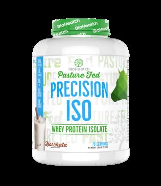 BIOHEALTH PRECISION ISO 5LBS