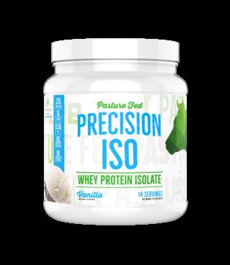 PRECISION ISO 1LBS
