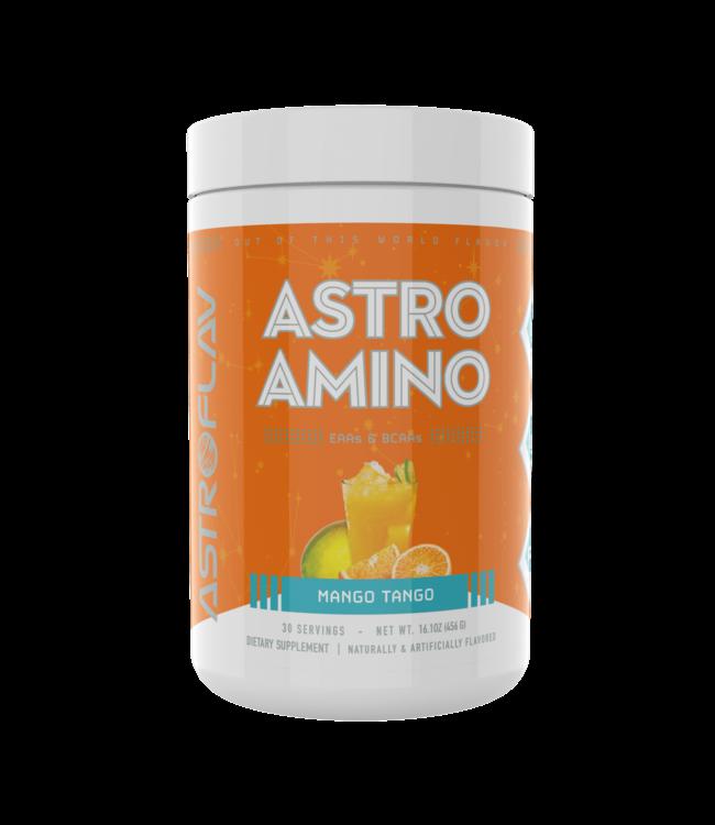 ASTRO AMINO