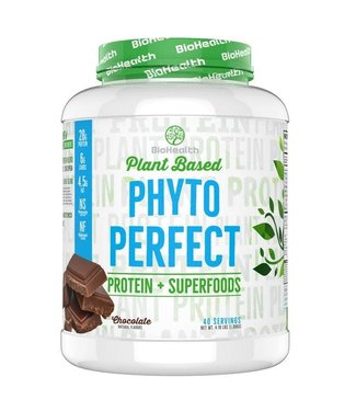 PHYTO PERFECT 4LB
