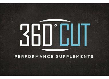 360 CUT