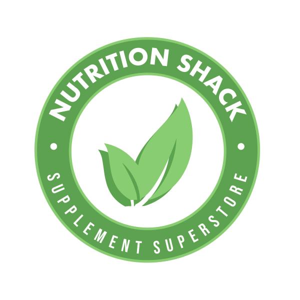 Nutrition Shack