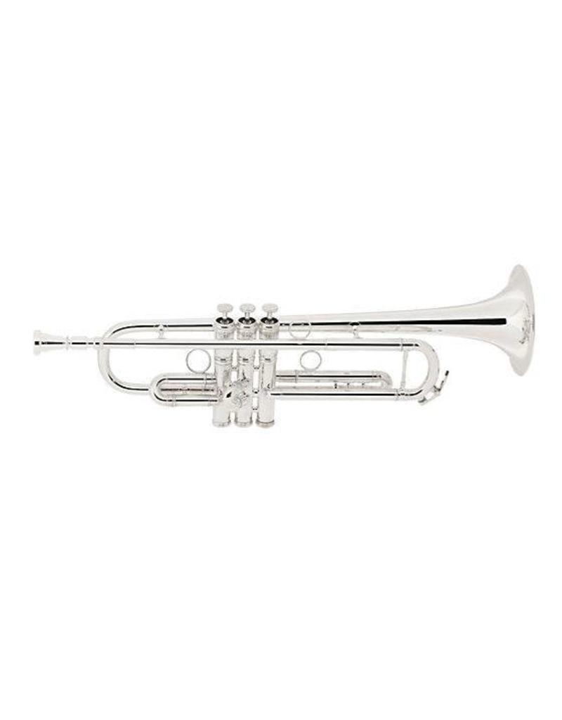 Conn Conn Vintage One Bb Trumpet