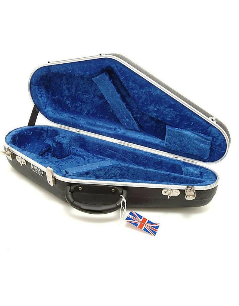 Hiscox Hiscox Pro II Alto Saxophone Case