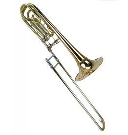 Holton Holton Bass Trombone w/Dependent Valve System