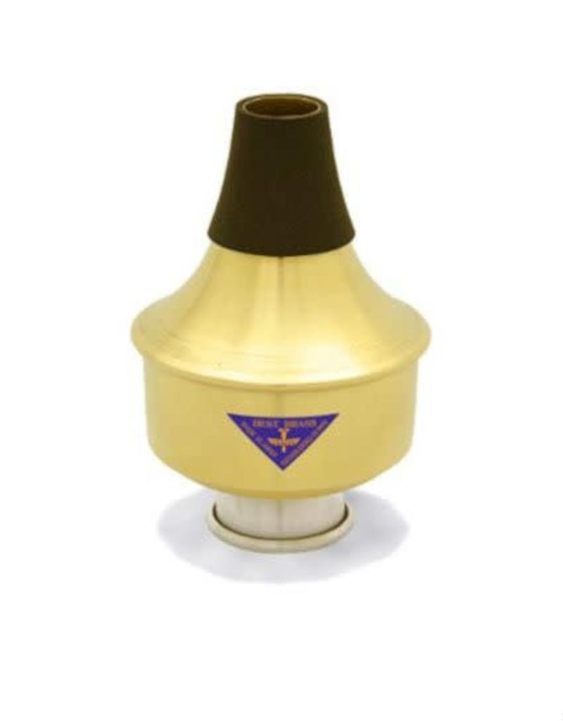 Best Brass Best Brass Wah-Wah & Cool Jazz Trumpet Mute