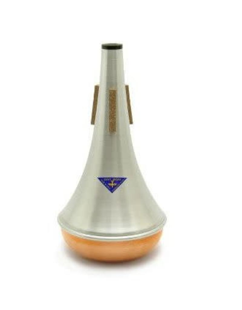 Best Brass Best Brass Tenor Trombone Straight Mute