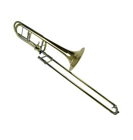 Edwards Edwards T-350HB 'Oft' Model Tenor Trombone