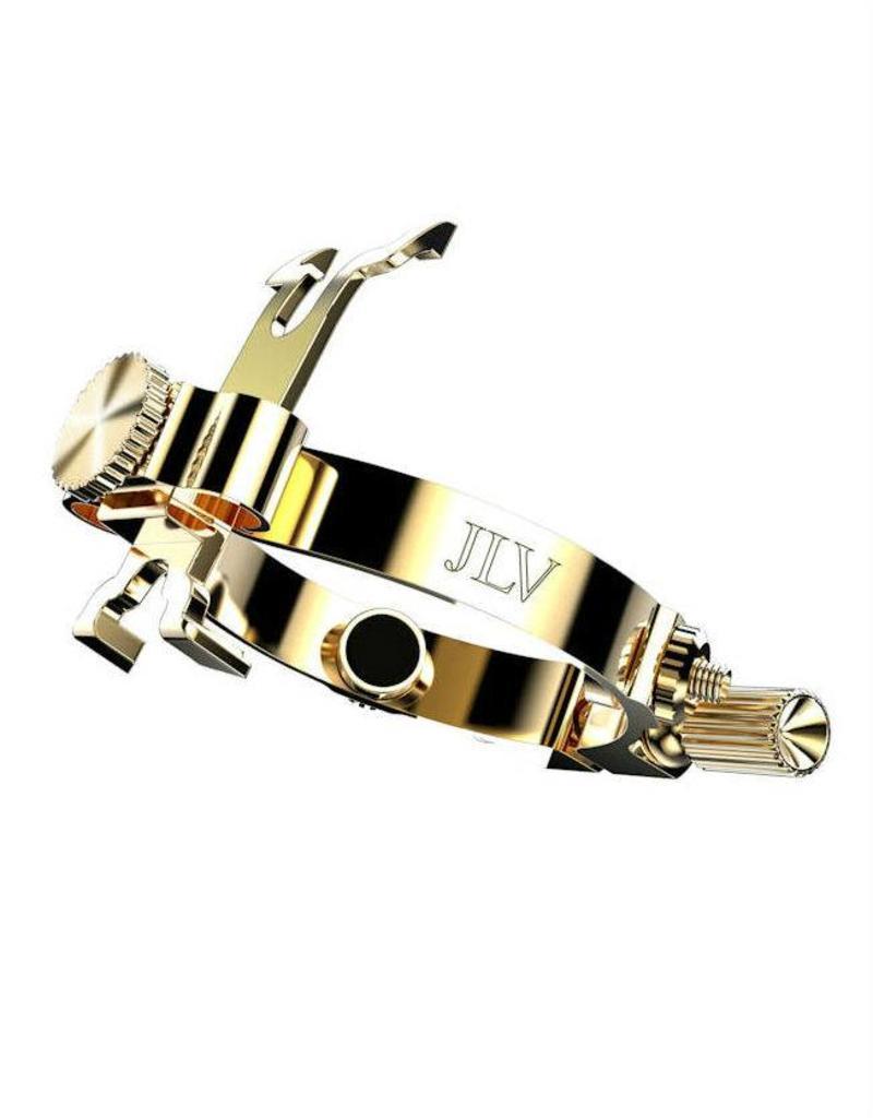 JLV JLV Saxophone Ligature