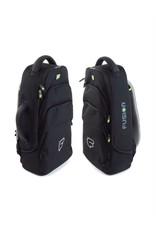 Fusion Fusion Urban Tenor Horn Gig Bag