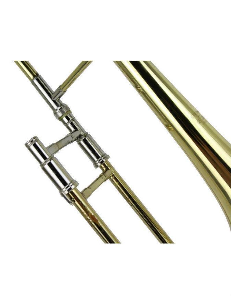 Getzen Getzen Eterna 1025 Tenor Trombone