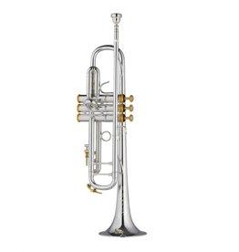 Vincent Bach Vincent Bach Centennial Bb Trumpet