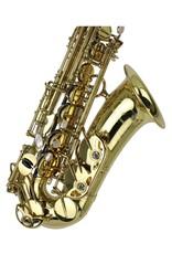 Yanagisawa Yanagisawa 9930 Alto Saxophone