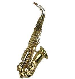 Yanagisawa 9930 Alto Saxophone