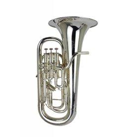 Meinl Meinl Weston 451S Compensating Euphonium