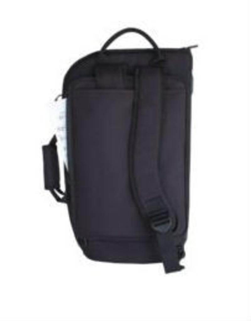 ProTec ProTec Explorer Series Flugelhorn Gig Bag