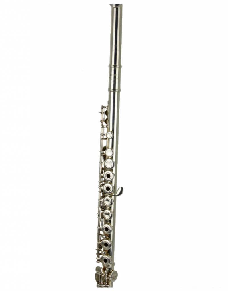 Yamaha Yamaha YFL385II Intermediate C Flute w/ B Foot