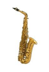 Selmer Selmer Reference '54 Alto Saxophone