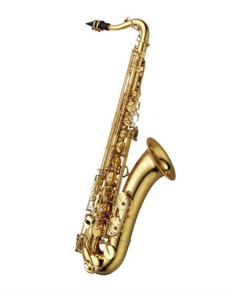 Yanagisawa Yanagisawa Elite Series Tenor Saxophone