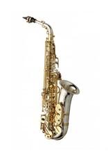 Yanagisawa Yanagisawa Elite Series Alto Saxophone