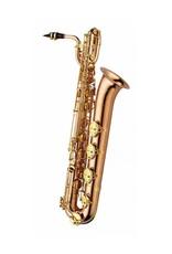 Yanagisawa Yanagisawa Professional Baritone Saxophone