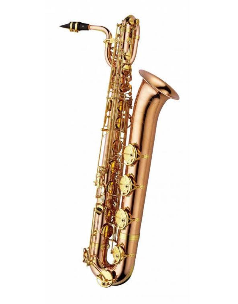 Yanagisawa Yanagisawa WO Series Professional Baritone Saxophone
