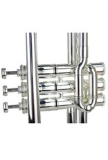 Boston Musical Instrument Company Boston Bb Trumpet