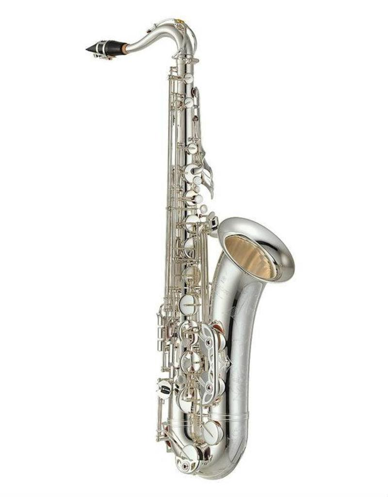 Yamaha Yamaha Custom Z Tenor Saxophone