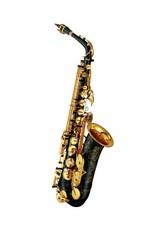 Yamaha Yamaha Custom Z Alto Saxophone
