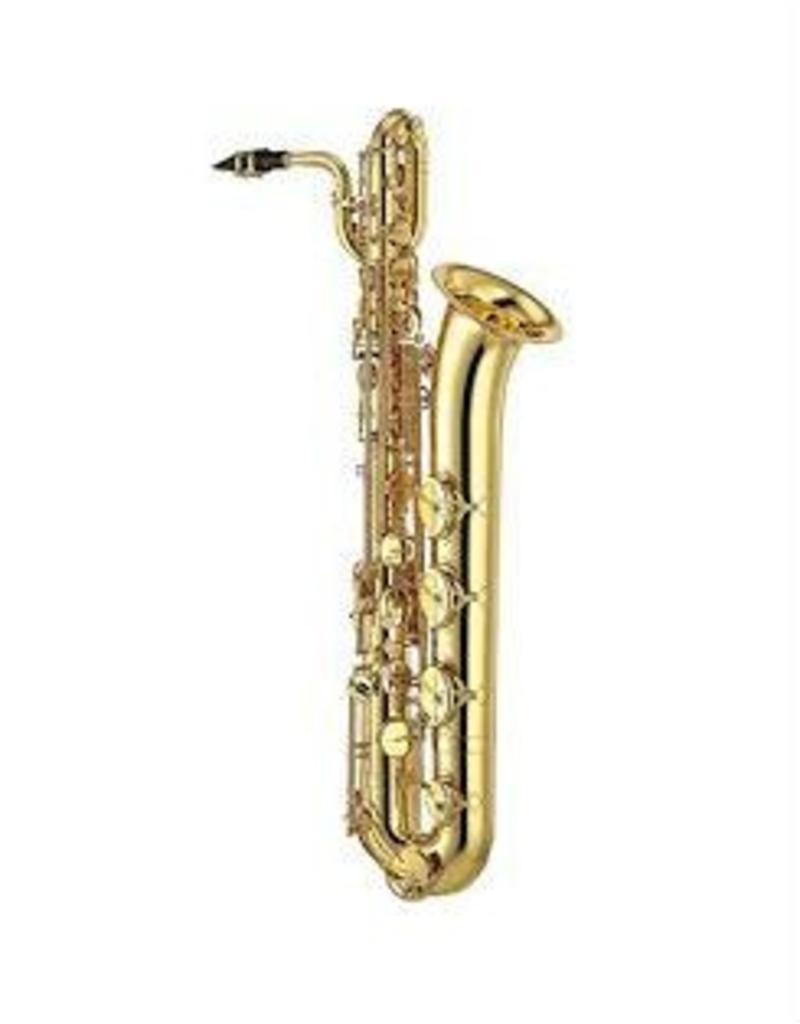 Yamaha Yamaha YBS-52 Baritone Saxophone