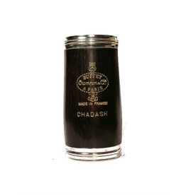 Buffet Buffet Chadash Series Clarinet Barrel