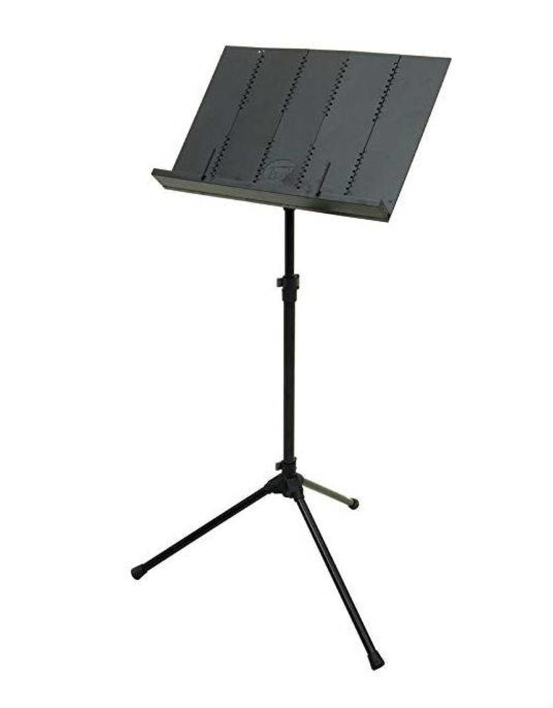 Peak PEAK Tall Collapsible Music Stand