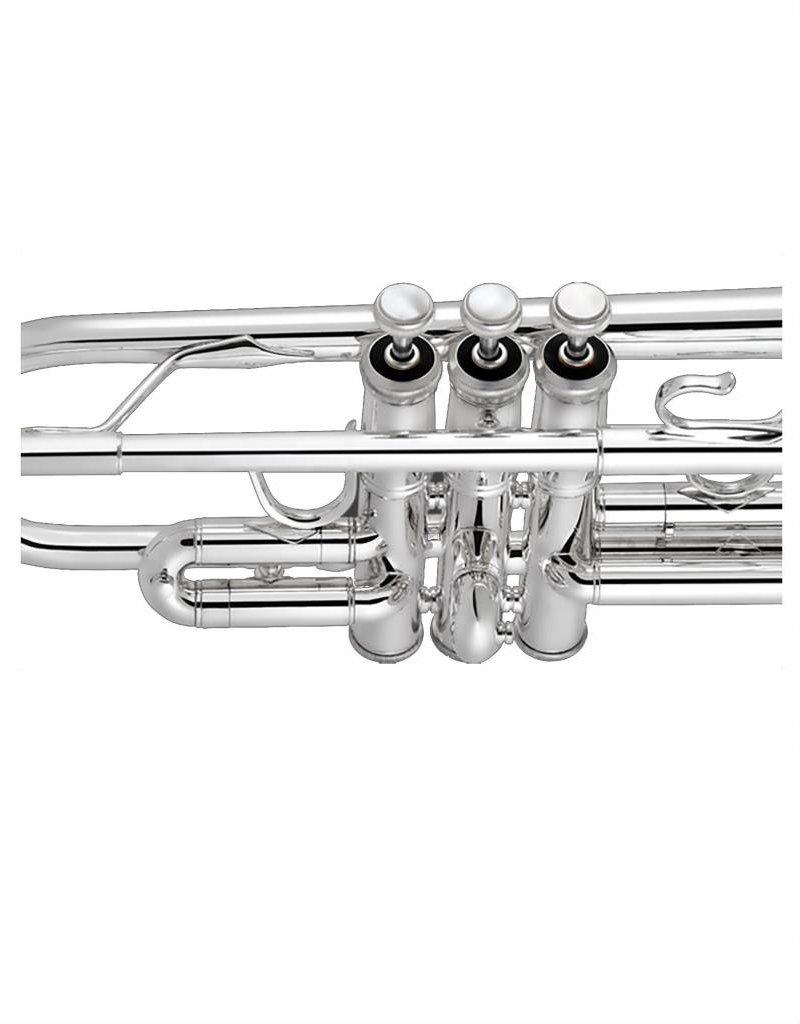 Vincent Bach Vincent Bach Anniversary C Trumpet