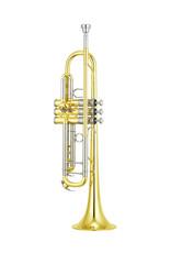 Yamaha Yamaha YTR8335II Xeno Bb Trumpet