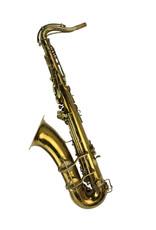 Conn Conn 10M Tenor Saxophone