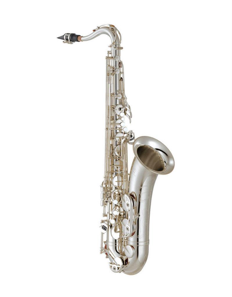 Yamaha Yamaha YTS62III Tenor Saxophone