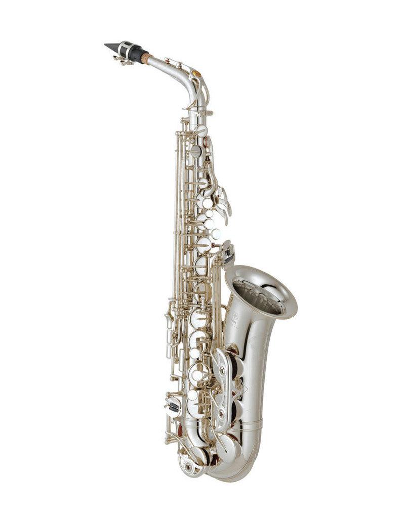 Yamaha Yamaha YAS62III Alto Saxophone
