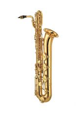 Yamaha Yamaha YBS62II Baritone Saxophone