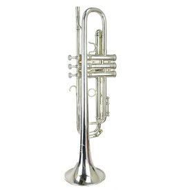 Benge Benge Resno-Tempered 5 Bb Trumpet