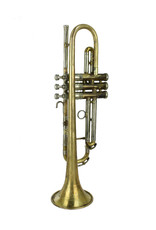 Conn Conn 22B New York Symphony Spec. ca. 1936