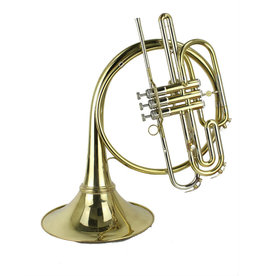 Holton Holton MH100 Mellophone