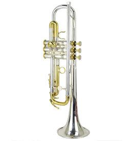 Holton Holton 'Millenium' Bb Trumpet